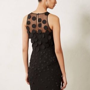 357a157dae24 Anthropologie Dresses - Anthropologie Effervescence Dress by Maeve